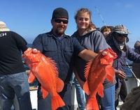 Coral Sea 3/4 day 6.13.16-3