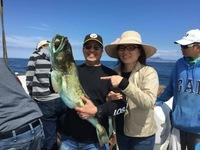 Coral Sea 3/4 day 6.13.16-7
