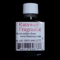 Rataway Original Formula
