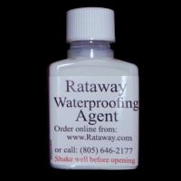 Rataway Waterproofing Agent