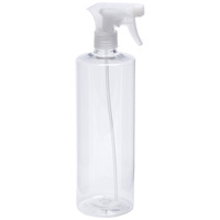 Generic Liquid Sprayer Bottle