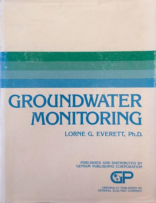 LGE 1980 GW Monitoring