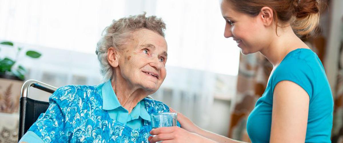 Caregivers, Santa Barbara, Goleta, Carpinteria