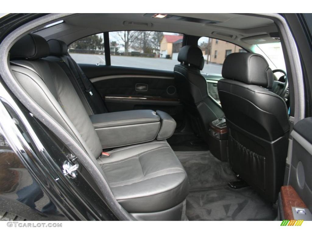 santa barbara black sedan rental fleet sb sedans santa barbara suv car service oxnard. Black Bedroom Furniture Sets. Home Design Ideas