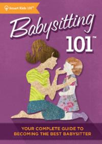 Babysitter Training Santa Barbara Goleta Carpinteria