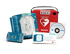 AED Sales Santa Barbara Goleta Carpinteria