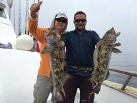 Coral Sea 6.27.16 3/4 day-3