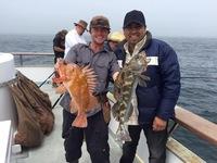 Coral Sea 6.28.16 3/4 day-4