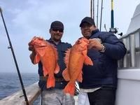 Coral Sea 6.28.16 3/4 day-7