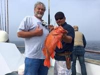 Coral Sea 6.28.16 3/4 day-10
