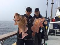Coral Sea 6.28.16 3/4 day-13