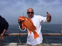 Coral Sea 6.28.16 3/4 day-16