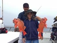 Coral Sea 6.28.16 3/4 day-17