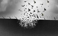 Breaking down the boundaries between CAQDAS advocates and critics-1
