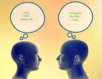 Breaking down the boundaries between CAQDAS advocates and critics-3