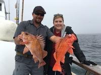 Coral Sea 6.29.16 3/4 day-4