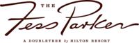 Fess Parker's Doubletree Resort-1