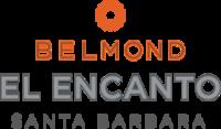 Belmond El Encanto-1