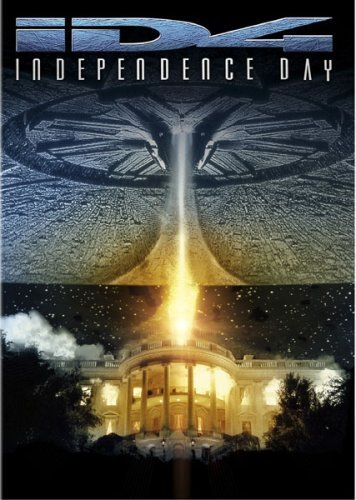 Kalyra Free Movie night Independence Day   Solvang Chamber of Commerce