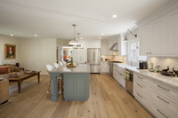 Montecito, CA Remodel photo by Patrick Price