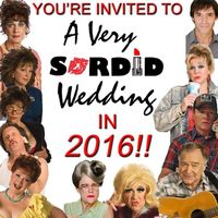 A Very Sordid Wedding-2