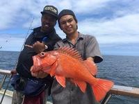 Coral Sea 7.4.16 3/4 day-11
