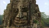 Jib Shots of Angkor Wat