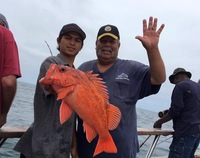 Coral Sea 7.6.16-9