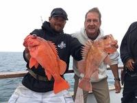 Coral Sea 7.6.16-12