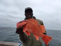 Coral Sea 7.6.16-15