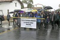 MLK Santa Barbara 2016