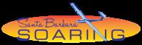 Santa Barbara Soaring