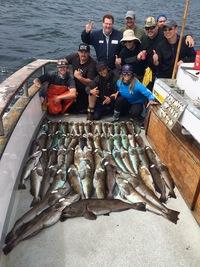 Coral Sea 7.9.16 3/4 day-1
