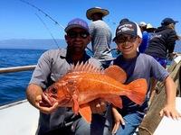 Coral Sea 7.10.16 1/2 day-4
