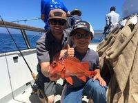 Coral Sea 7.10.16 1/2 day-15
