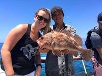Coral Sea 7.10.16 1/2 day-17