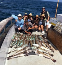 Coral Sea Sportfishing 7.11.16 3/4 day-4
