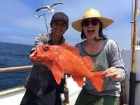 Coral Sea Sportfishing 7.11.16 3/4 day-13
