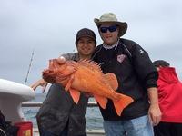 Coral Sea 7.12.16 3/4 day fishing-2