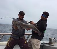 Coral Sea 7.12.16 3/4 day fishing-6