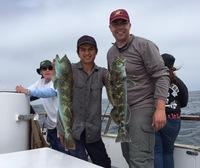 Coral Sea 7.12.16 3/4 day fishing-7