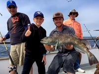 Coral Sea 7.12.16 3/4 day fishing-8