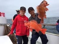 Coral Sea 7.12.16 3/4 day fishing-11