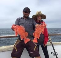 Coral Sea 7.12.16 3/4 day fishing-18