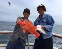 Coral Sea 7.12.16 3/4 day fishing-20