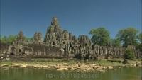 Angkor Wat, Angkor Thom, Cambodia