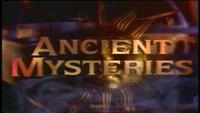 Ancient Mysteries: Angkor Wat
