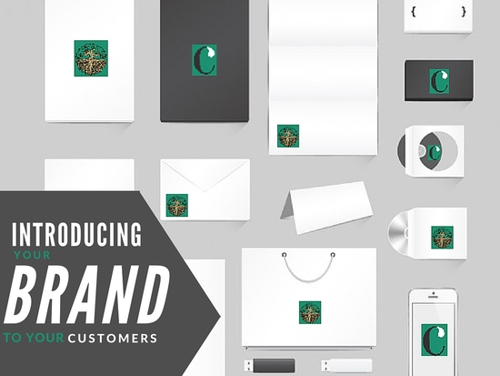 5 Steps to Introducing Your Brand to Your Customer