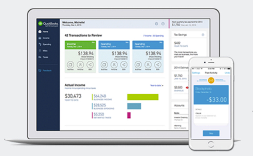 Santa Barbara Quickbooks Proadvisor Exclusive Discounts
