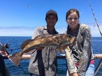 Coral Sea 7.16.16 3/4 day-6